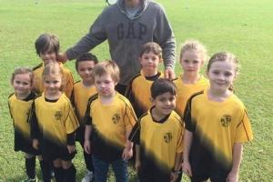 Blackwood-United-Football-Club-1