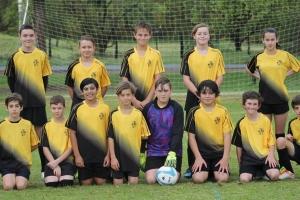 Blackwood-United-Football-Club-2