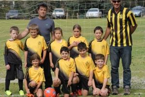 Blackwood-United-Football-Club-3