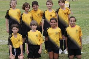 Blackwood-United-Football-Club-4