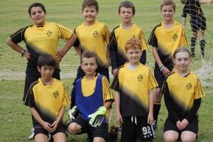 Blackwood-United-Football-Club-5