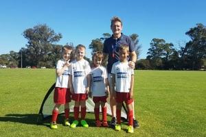 Bunbury-United-Soccer-Club-Boys-Team-2