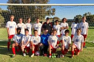 Bunbury-United-Soccer-Club-Boys-Team-4
