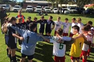 Bunbury-United-Soccer-Club-Boys-Team-6