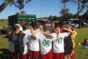 Bunbury-United-Soccer-Club-Boys-Team-7