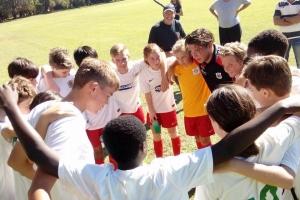 Bunbury-United-Soccer-Club-Boys-Team-8