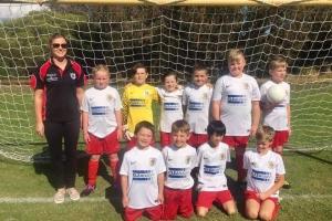 Bunbury-United-Soccer-Club-Boys-Team-9