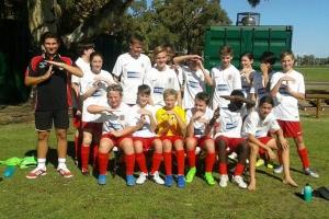 Bunbury-United-Soccer-Club-Boys-Team