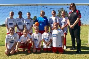 Bunbury-United-Soccer-Club-Girls-Team-2