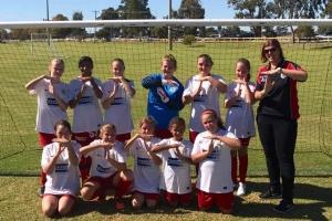 Bunbury-United-Soccer-Club-Girls-Team-3