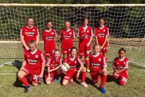 Bunbury-United-Soccer-Club-Girls-Team-5