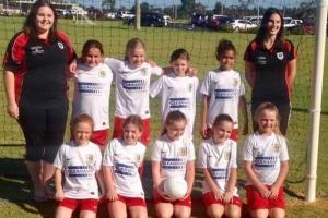 Bunbury-United-Soccer-Club-Girls-Team