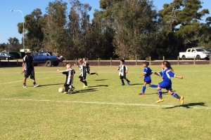 Hay-Park-United-Soccer-Club-3