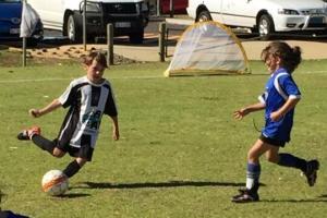 Hay-Park-United-Soccer-Club-5