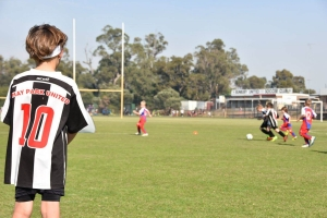 Hay-Park-United-Soccer-Club-7