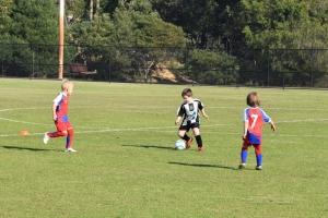 Hay-Park-United-Soccer-Club-8
