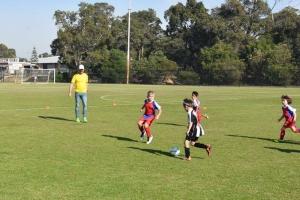 Hay-Park-United-Soccer-Club-9