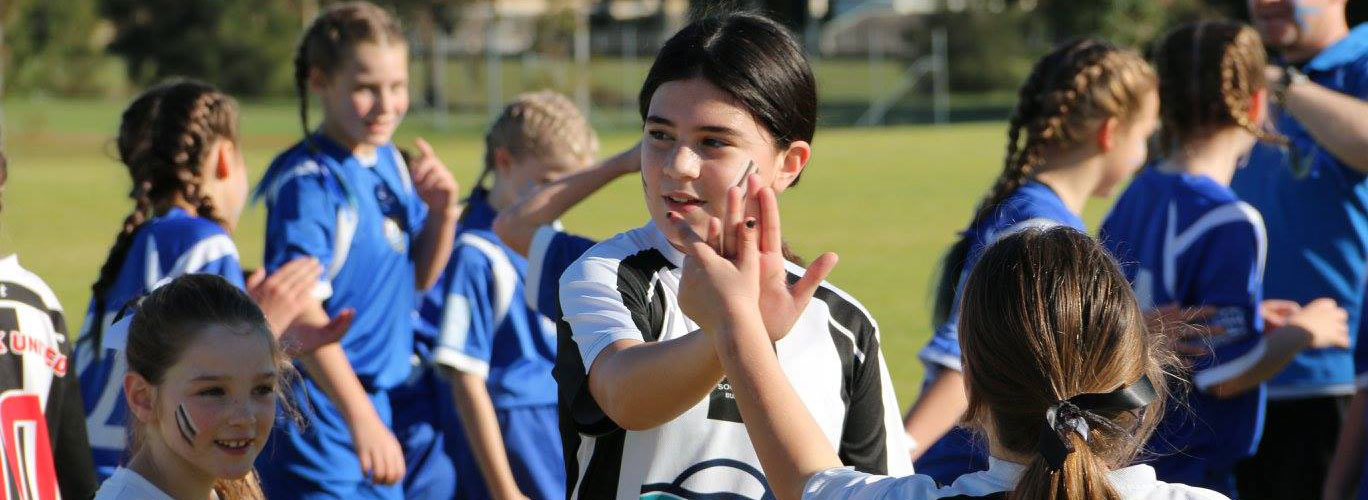 Australind-Junior-Soccer-Club-Team-Girls-Carnival-2017-3