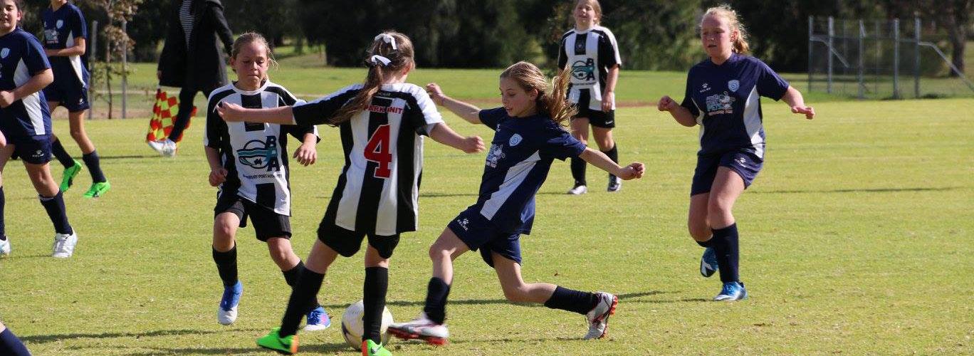 Australind-Junior-Soccer-Club-Team-Girls-Carnival-2017-40