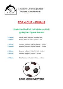 TOP 4 CUP FINALS flyer- 2019-1