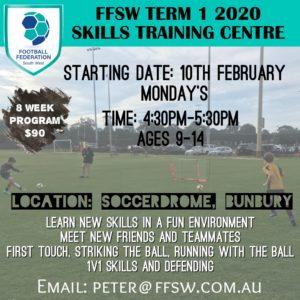 ffsw TC term1 2020