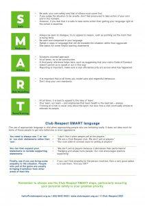 Smart tips 2